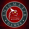 Enigmatik Games